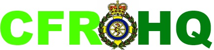 CFR HQ - The Community First Responders online resource